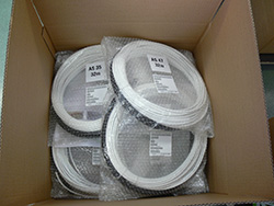 FTTH package